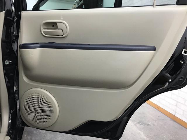 「三菱」「eKワゴン」「コンパクトカー」「石川県」の中古車28