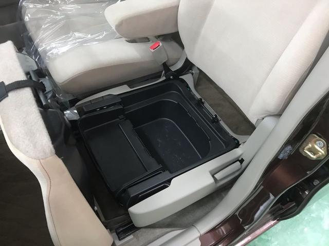 「スズキ」「MRワゴン」「コンパクトカー」「石川県」の中古車21