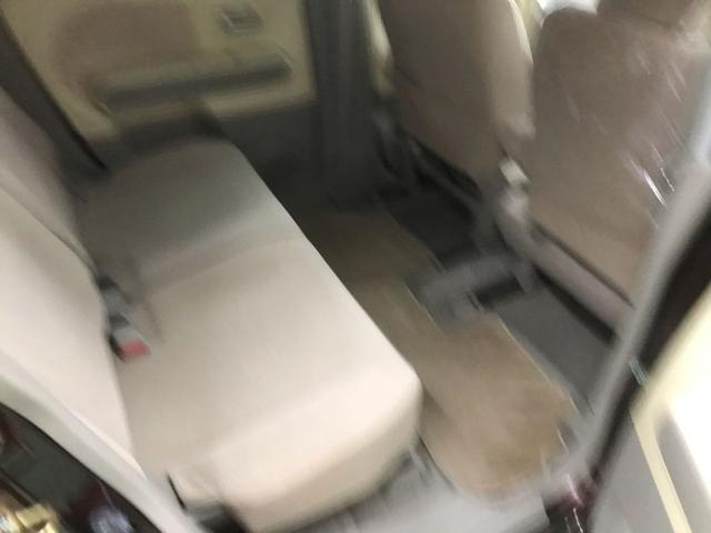 「スズキ」「MRワゴン」「コンパクトカー」「石川県」の中古車30