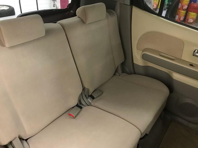 「スズキ」「MRワゴン」「コンパクトカー」「石川県」の中古車32