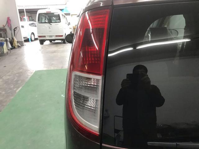 「スズキ」「MRワゴン」「コンパクトカー」「石川県」の中古車33
