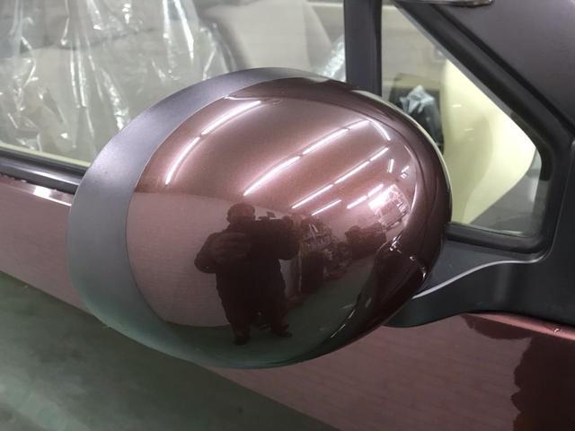 「スズキ」「MRワゴン」「コンパクトカー」「石川県」の中古車40