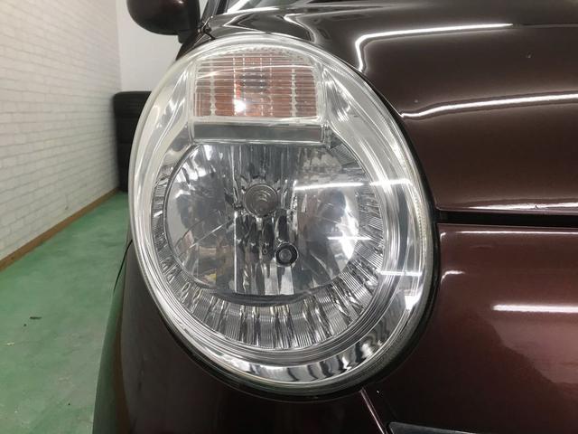 「スズキ」「MRワゴン」「コンパクトカー」「石川県」の中古車42