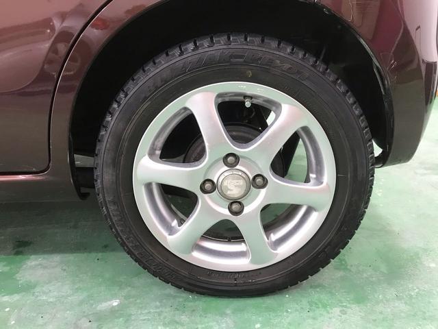 「スズキ」「MRワゴン」「コンパクトカー」「石川県」の中古車52