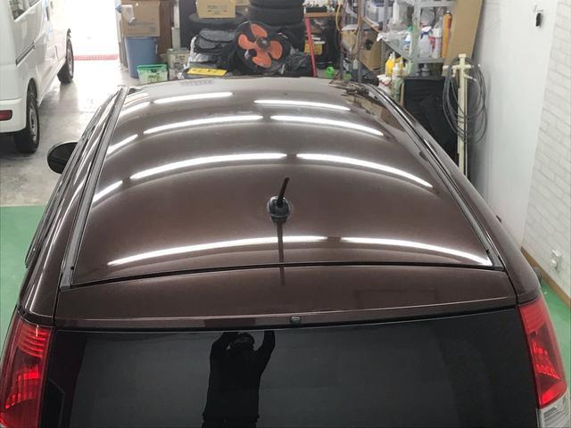 「スズキ」「MRワゴン」「コンパクトカー」「石川県」の中古車58