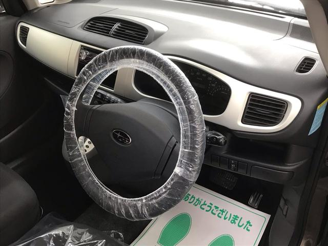 R フルタイム4WD  ETC車載器  キーレスエントリ ヘッドライトコーティング済み  オゾン脱臭  コロナ対策抗菌済み(14枚目)