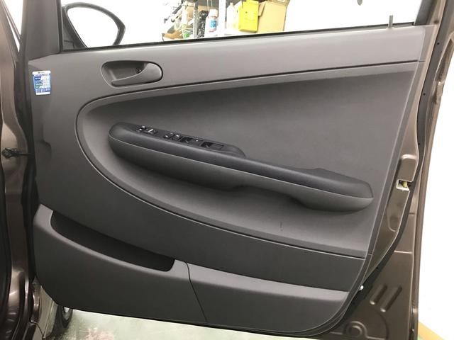 R フルタイム4WD  ETC車載器  キーレスエントリ ヘッドライトコーティング済み  オゾン脱臭  コロナ対策抗菌済み(15枚目)