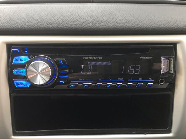 R フルタイム4WD  ETC車載器  キーレスエントリ ヘッドライトコーティング済み  オゾン脱臭  コロナ対策抗菌済み(20枚目)