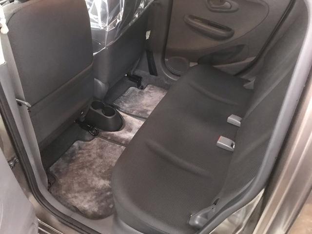 R フルタイム4WD  ETC車載器  キーレスエントリ ヘッドライトコーティング済み  オゾン脱臭  コロナ対策抗菌済み(26枚目)