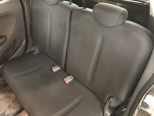 R フルタイム4WD  ETC車載器  キーレスエントリ ヘッドライトコーティング済み  オゾン脱臭  コロナ対策抗菌済み(28枚目)