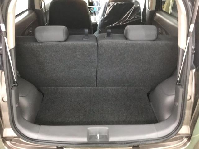 R フルタイム4WD  ETC車載器  キーレスエントリ ヘッドライトコーティング済み  オゾン脱臭  コロナ対策抗菌済み(29枚目)