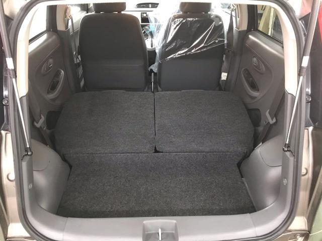 R フルタイム4WD  ETC車載器  キーレスエントリ ヘッドライトコーティング済み  オゾン脱臭  コロナ対策抗菌済み(30枚目)