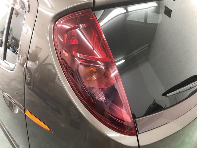 R フルタイム4WD  ETC車載器  キーレスエントリ ヘッドライトコーティング済み  オゾン脱臭  コロナ対策抗菌済み(35枚目)