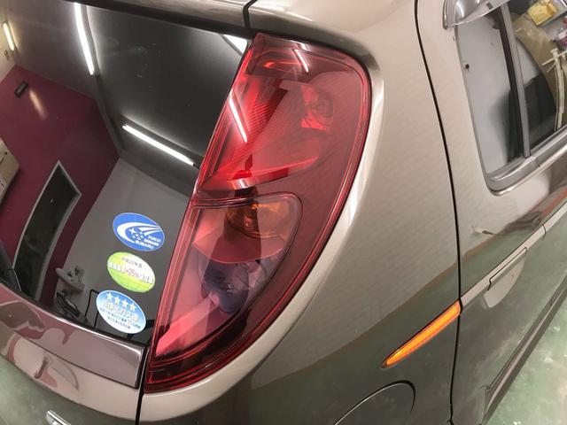 R フルタイム4WD  ETC車載器  キーレスエントリ ヘッドライトコーティング済み  オゾン脱臭  コロナ対策抗菌済み(37枚目)