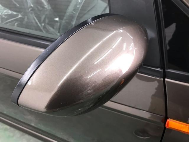 R フルタイム4WD  ETC車載器  キーレスエントリ ヘッドライトコーティング済み  オゾン脱臭  コロナ対策抗菌済み(38枚目)