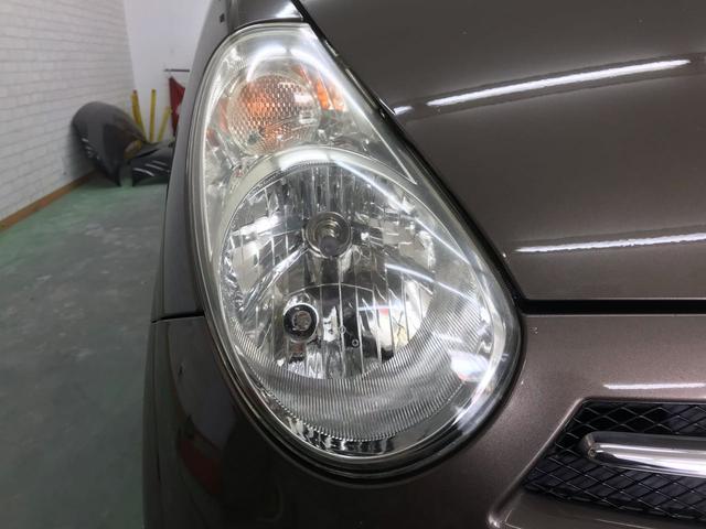 R フルタイム4WD  ETC車載器  キーレスエントリ ヘッドライトコーティング済み  オゾン脱臭  コロナ対策抗菌済み(40枚目)