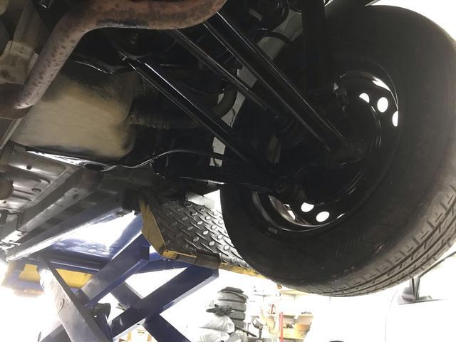 R フルタイム4WD  ETC車載器  キーレスエントリ ヘッドライトコーティング済み  オゾン脱臭  コロナ対策抗菌済み(48枚目)