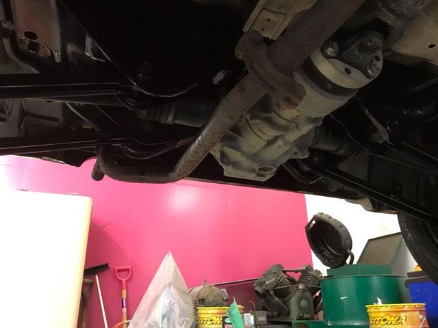R フルタイム4WD  ETC車載器  キーレスエントリ ヘッドライトコーティング済み  オゾン脱臭  コロナ対策抗菌済み(51枚目)