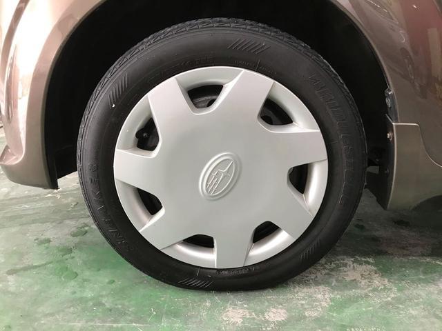 R フルタイム4WD  ETC車載器  キーレスエントリ ヘッドライトコーティング済み  オゾン脱臭  コロナ対策抗菌済み(55枚目)