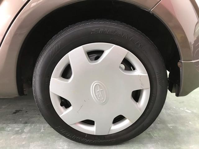 R フルタイム4WD  ETC車載器  キーレスエントリ ヘッドライトコーティング済み  オゾン脱臭  コロナ対策抗菌済み(56枚目)