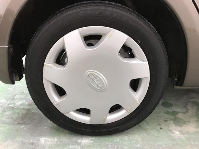 R フルタイム4WD  ETC車載器  キーレスエントリ ヘッドライトコーティング済み  オゾン脱臭  コロナ対策抗菌済み(57枚目)