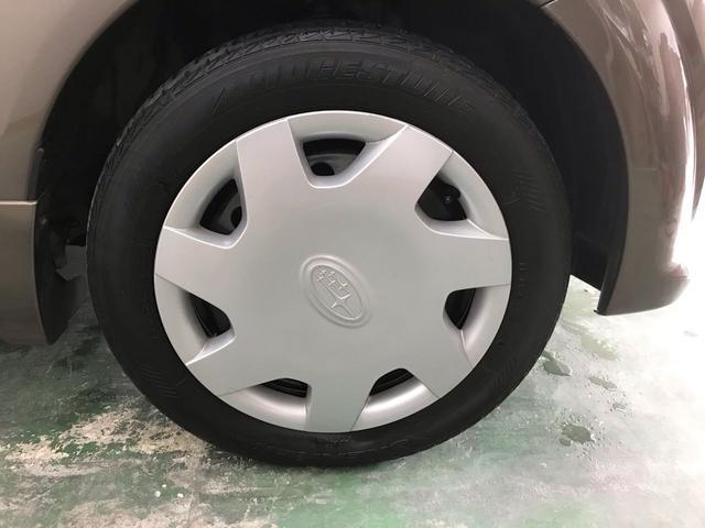 R フルタイム4WD  ETC車載器  キーレスエントリ ヘッドライトコーティング済み  オゾン脱臭  コロナ対策抗菌済み(58枚目)