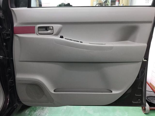 「ダイハツ」「ムーヴコンテ」「コンパクトカー」「石川県」の中古車21