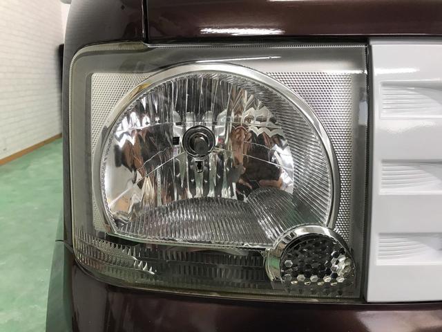 「ダイハツ」「ムーヴコンテ」「コンパクトカー」「石川県」の中古車43