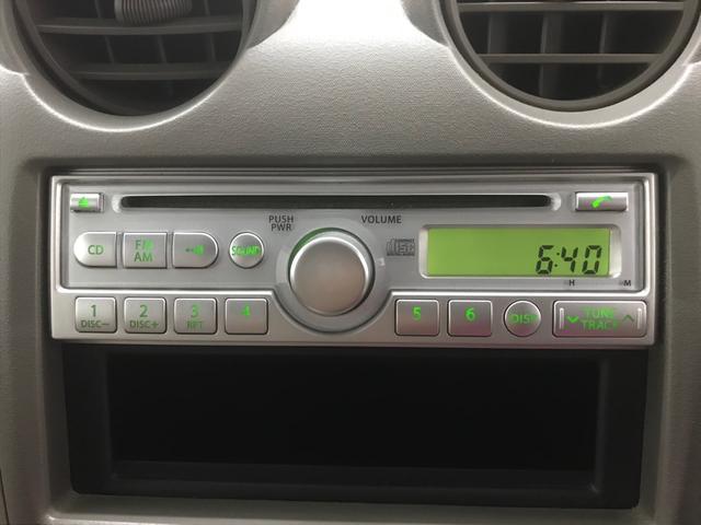 「マツダ」「キャロル」「軽自動車」「石川県」の中古車24