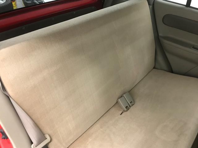 「スズキ」「アルト」「軽自動車」「石川県」の中古車33