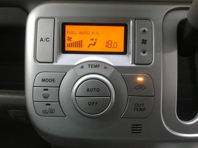 G FOUR フルタイム4WD  インタークーラーターボ  フルオートエアコン スズキ純正14インチアルミ   ヘッドライトコーティング済み  オゾン脱臭  コロナ対策抗菌済み(19枚目)