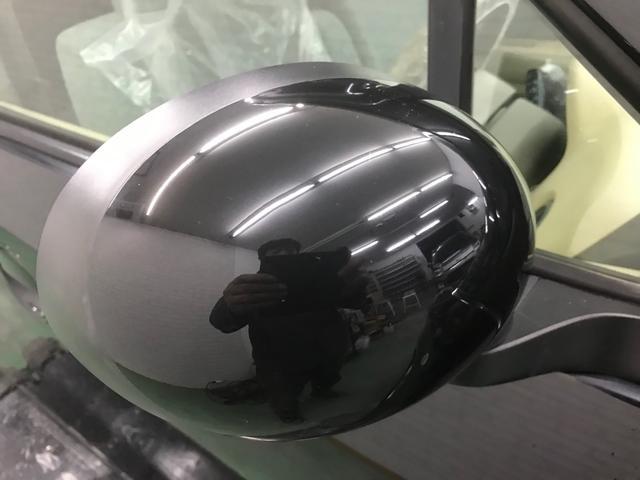 G FOUR フルタイム4WD  インタークーラーターボ  フルオートエアコン スズキ純正14インチアルミ   ヘッドライトコーティング済み  オゾン脱臭  コロナ対策抗菌済み(33枚目)