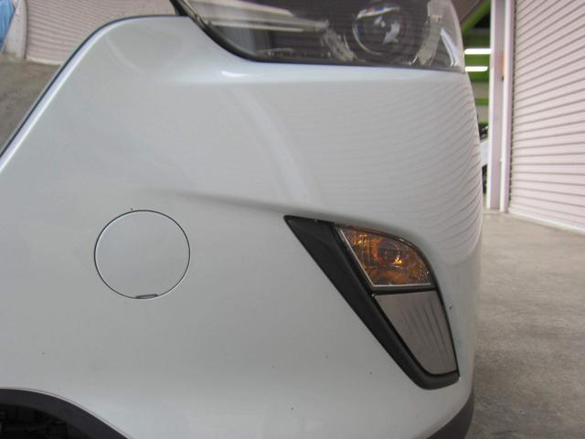 「マツダ」「CX-3」「SUV・クロカン」「福井県」の中古車19