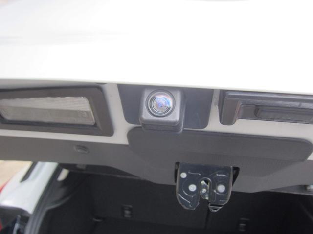 「マツダ」「CX-3」「SUV・クロカン」「福井県」の中古車24
