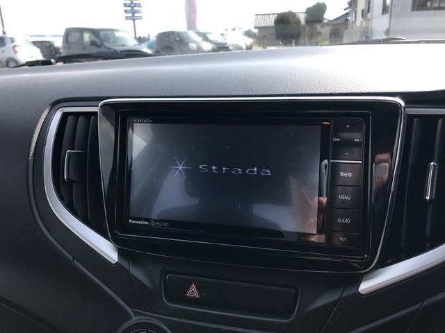 XG 前後ドライブレコーダー LEDライト 美優ナビTV(14枚目)
