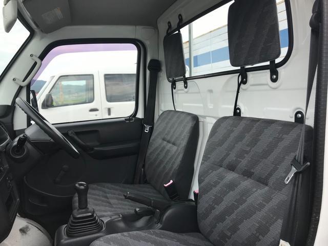 「スズキ」「キャリイトラック」「トラック」「富山県」の中古車14