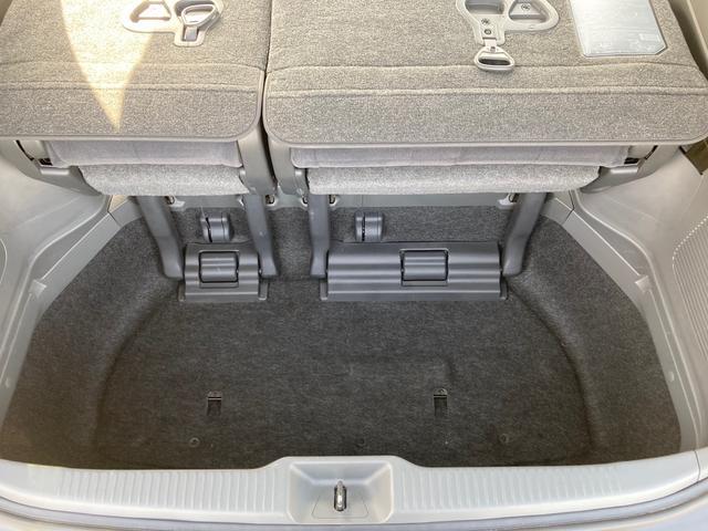 「トヨタ」「エスティマ」「ミニバン・ワンボックス」「石川県」の中古車34