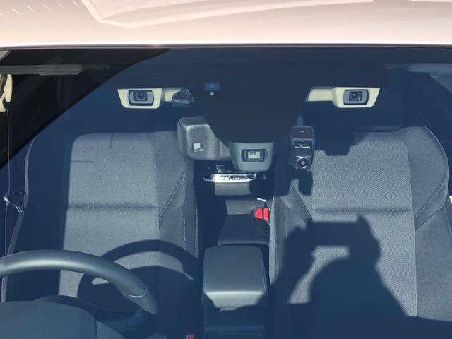 1.6GT-Sアイサイト 4WD ナビTV Bカメラ アイドリングS レーダークルコン 1オーナー(19枚目)