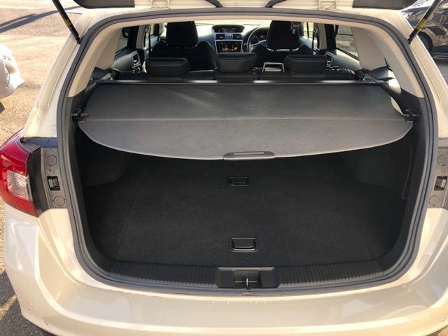 1.6GT-Sアイサイト 4WD ナビTV Bカメラ アイドリングS レーダークルコン 1オーナー(20枚目)