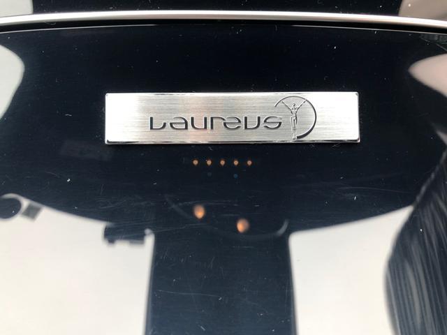 C180 ローレウスエディション ナビTV 1オーナー(3枚目)