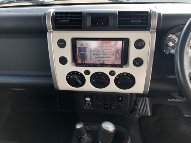 カラーパッケージ 4WD 1オーナー AW ETC(3枚目)