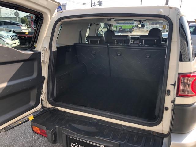 カラーパッケージ 4WD 1オーナー AW ETC(13枚目)