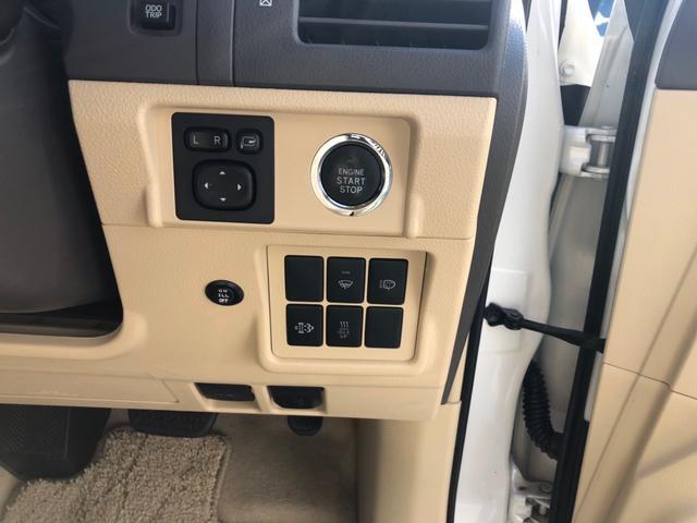 TX 4WD ディ―ゼルTB 1オーナー(7枚目)