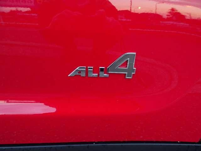 クーパーD クロスオーバー オール4 4WD ペッパーPKG(6枚目)