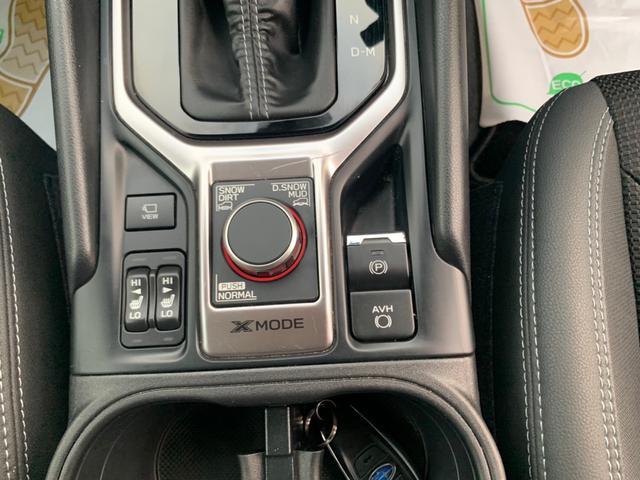 ツーリング 4WD ナビ バックカメラ AW オーディオ付 5名乗り 衝突被害軽減システム(8枚目)