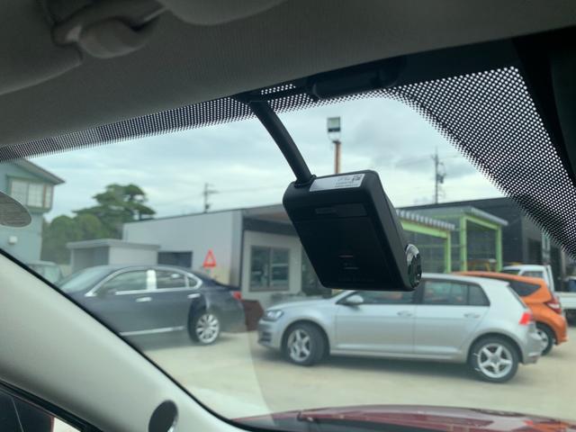 25S Lパッケージ ドライブレコーダー クリアランスソナー オートクルーズコントロール レーンアシスト パワーシート TV Bluetooth 電動リアゲート アルミホイール スマートキー アイドリングストップ AT(4枚目)
