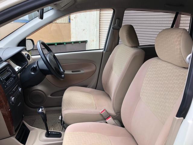 X 4WD キーレス オートエアコン フォグ(15枚目)