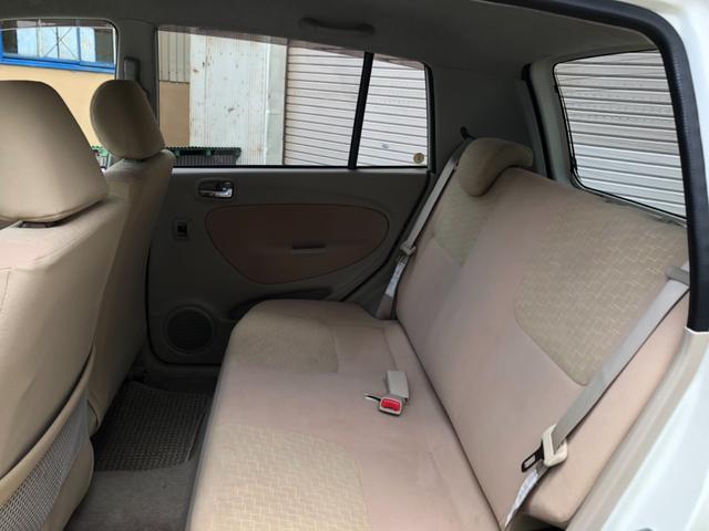 X 4WD キーレス オートエアコン フォグ(16枚目)