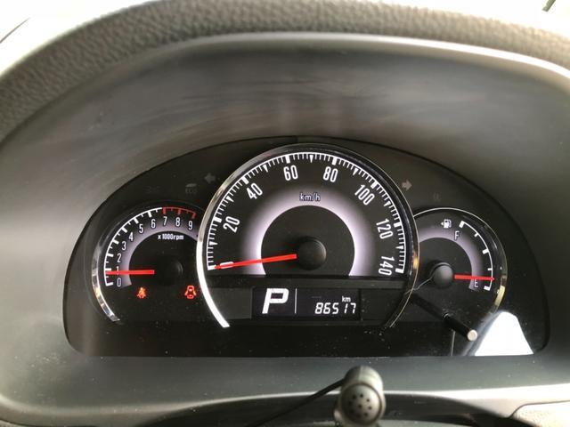 「スズキ」「パレット」「コンパクトカー」「富山県」の中古車24