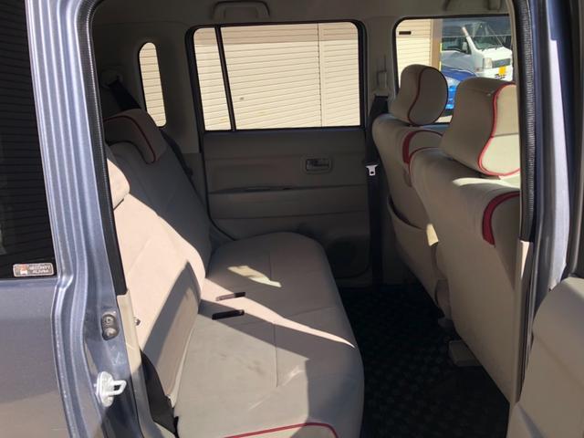「ダイハツ」「ムーヴコンテ」「コンパクトカー」「富山県」の中古車12